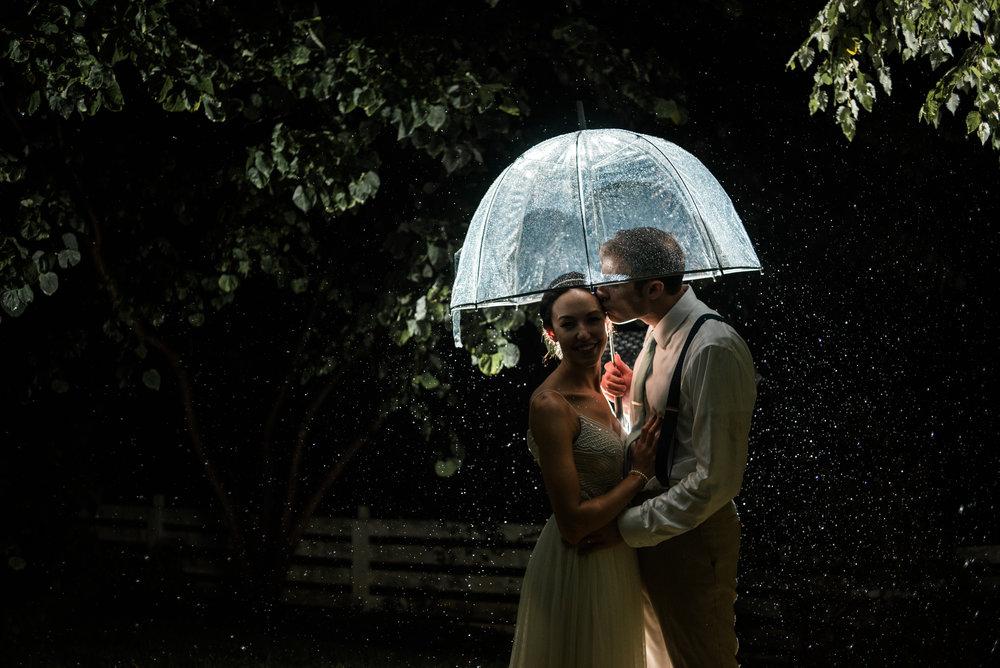 Douglass-Wedding-70.jpg