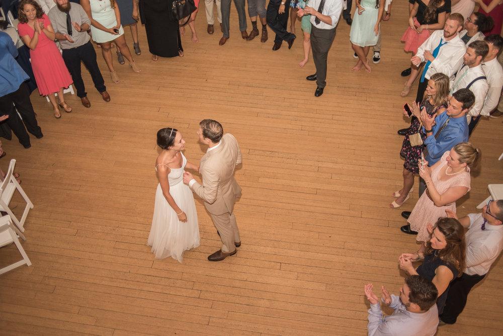 Douglass-Wedding-746.jpg