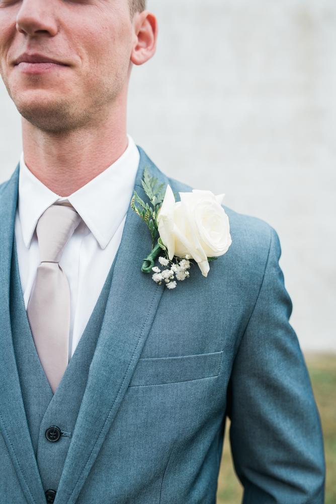 chelsea-blanch-photography-72.jpg