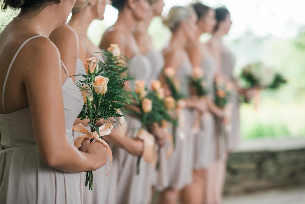 chelsea-blanch-photography-64.jpg