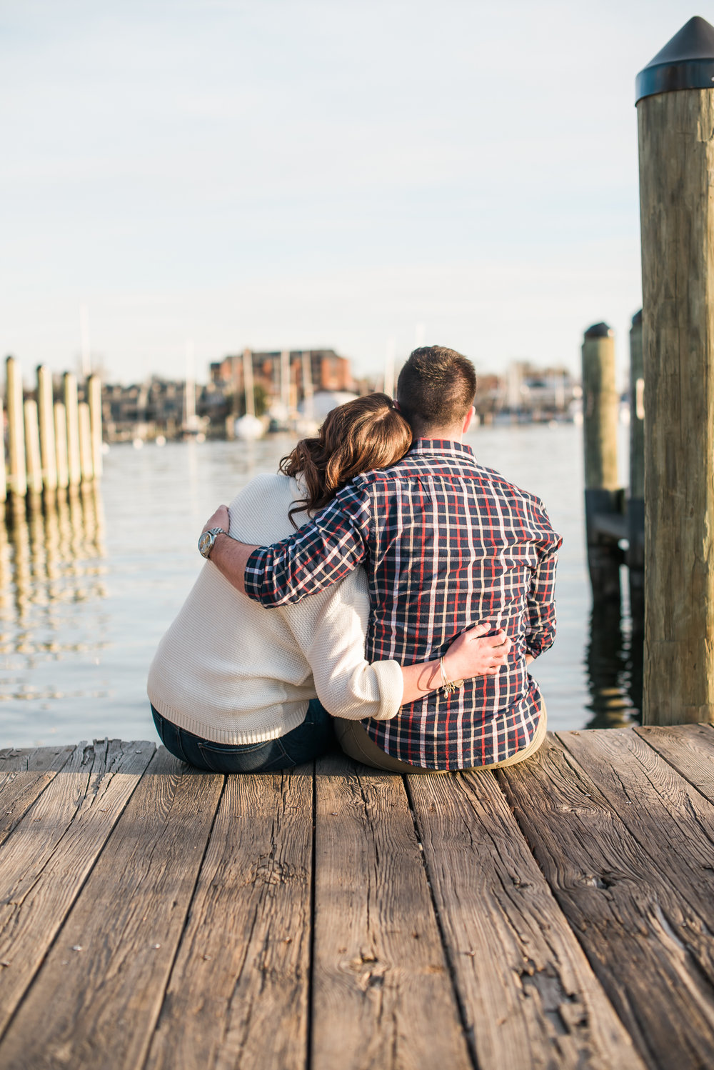 downtown-annapolis-engagement-session-chelsea-blanch-photography-3