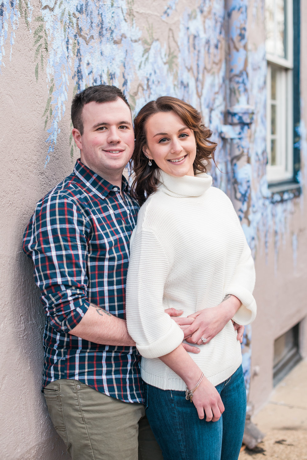 downtown-annapolis-engagement-session-chelsea-blanch-photography-6