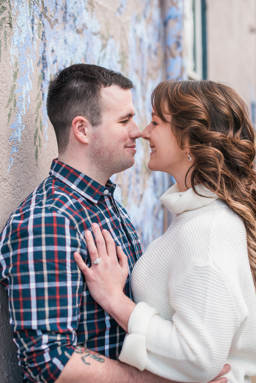 downtown-annapolis-engagement-session-chelsea-blanch-photography-7