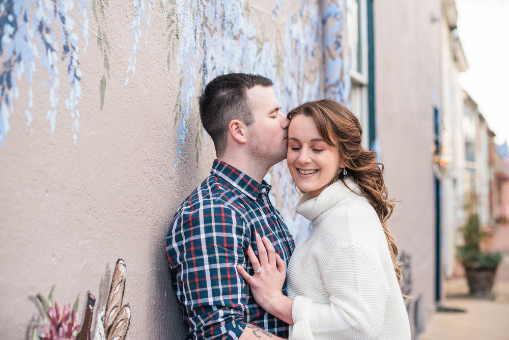downtown-annapolis-engagement-session-chelsea-blanch-photography-8