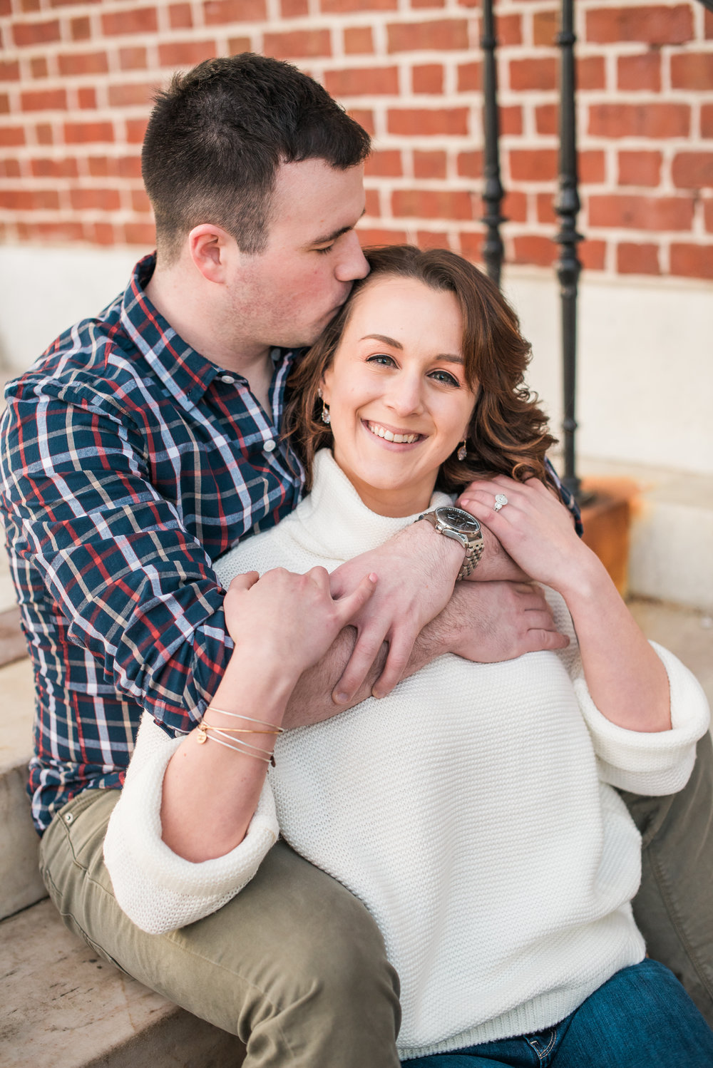 downtown-annapolis-engagement-session-chelsea-blanch-photography-12