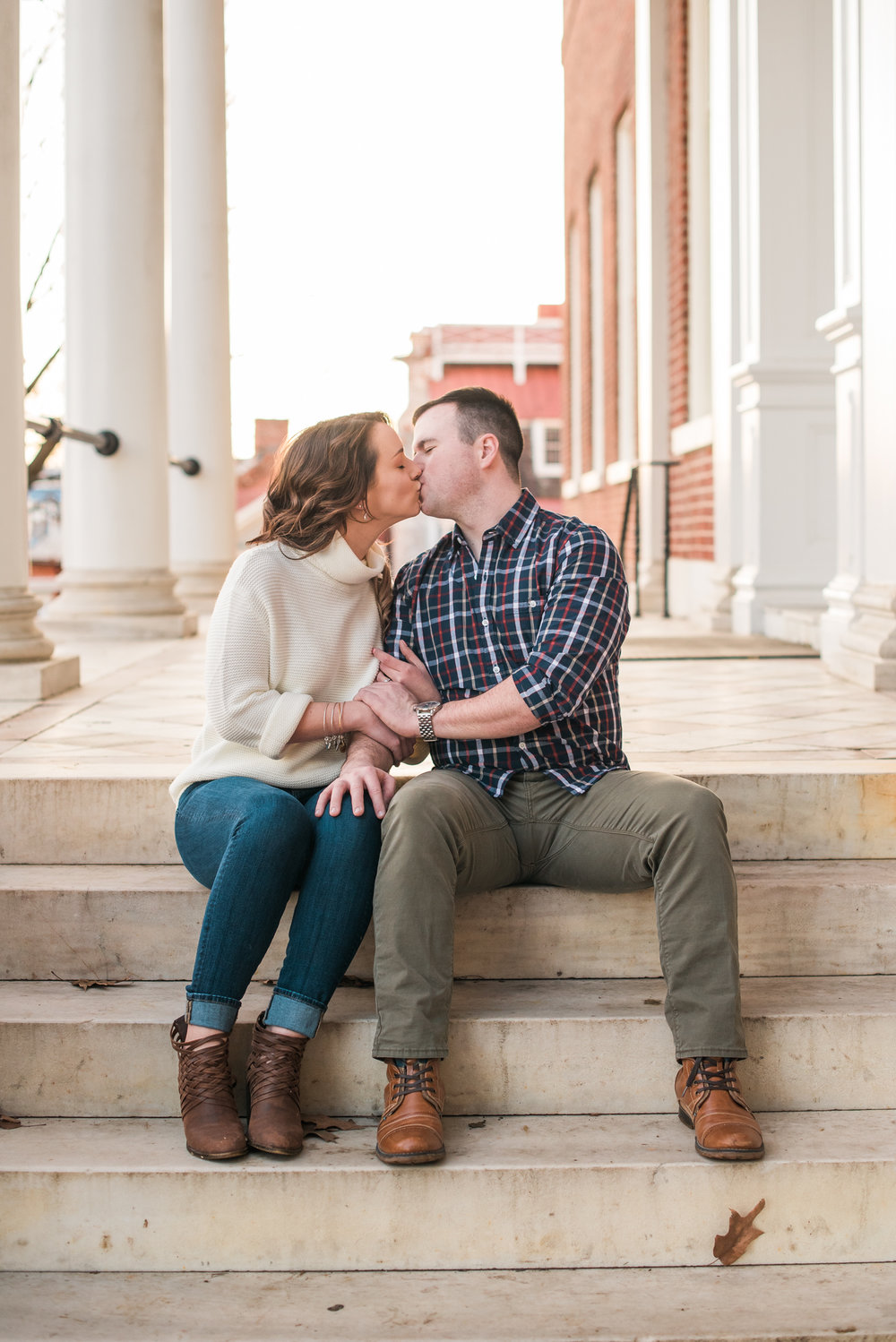 downtown-annapolis-engagement-session-chelsea-blanch-photography-13