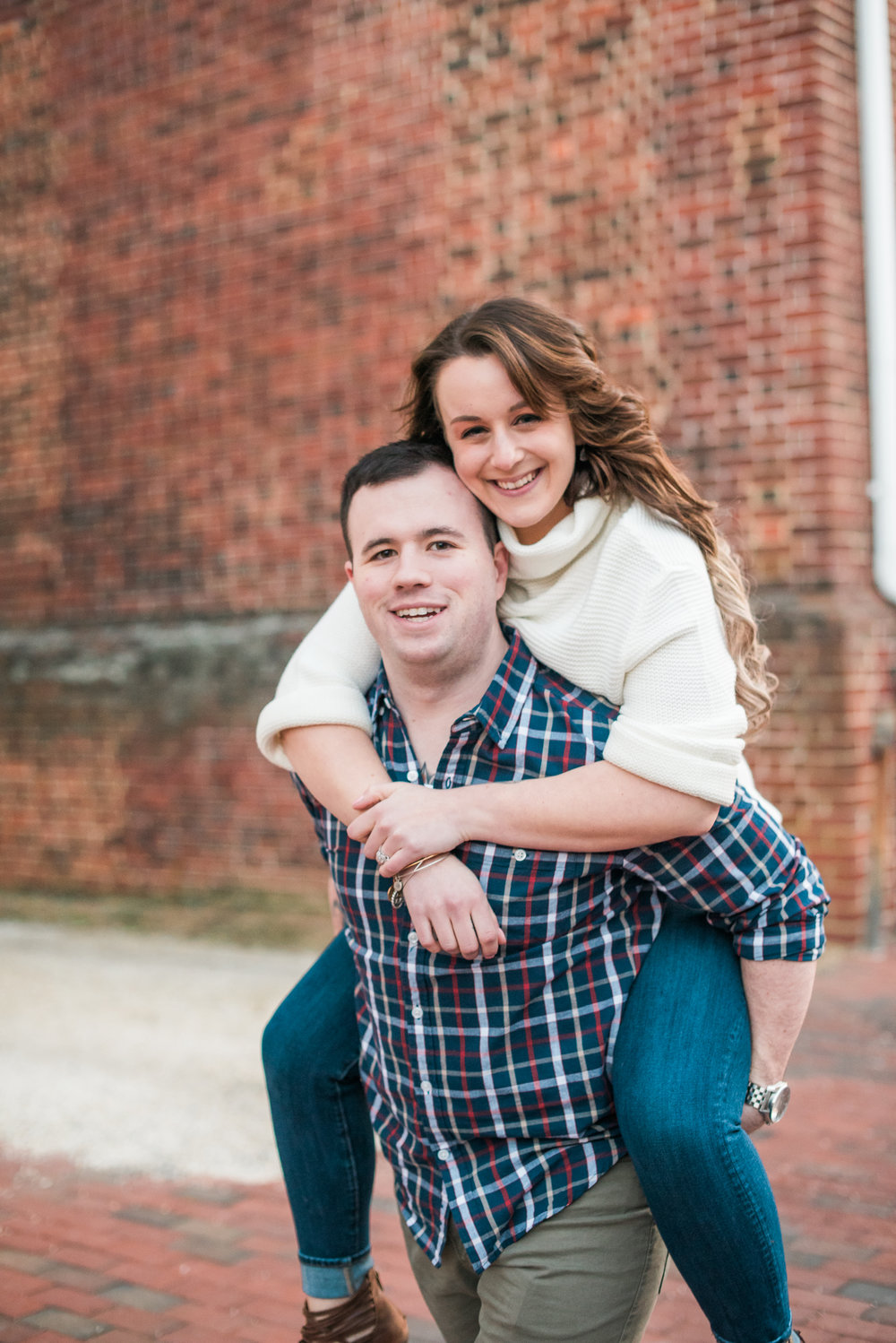 downtown-annapolis-engagement-session-chelsea-blanch-photography-19