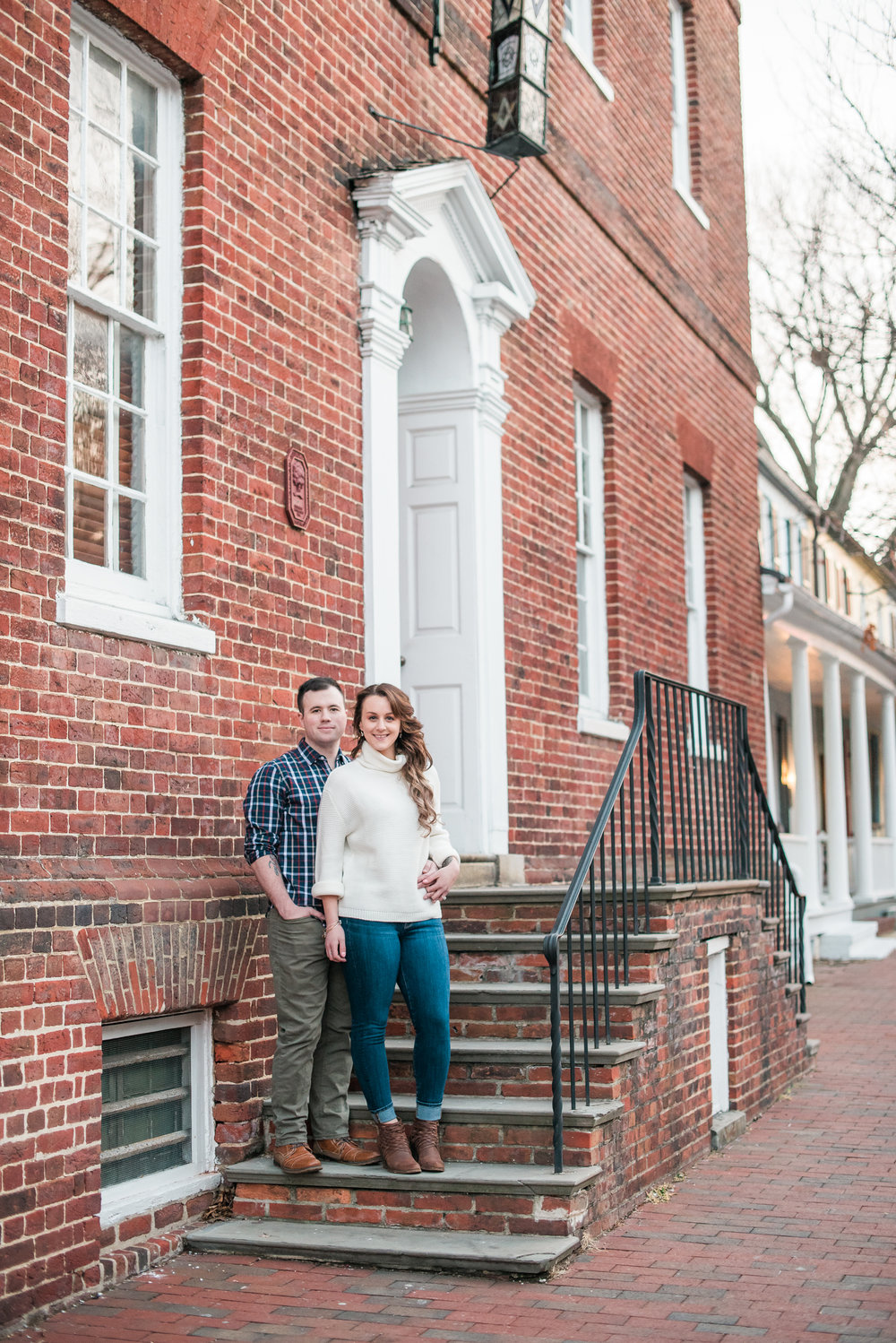 downtown-annapolis-engagement-session-chelsea-blanch-photography-20