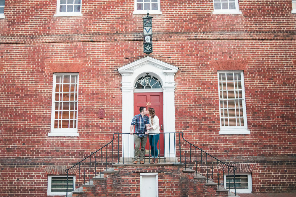 downtown-annapolis-engagement-session-chelsea-blanch-photography-21