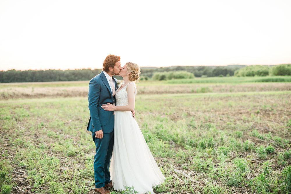 plack-wedding-411.jpg