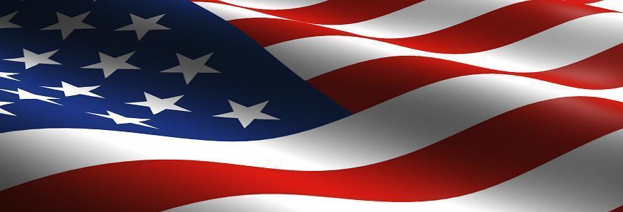 American-Flag-5.jpg
