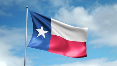 stock-footage-hd-p-clip-with-a-slow-motion-waving-flag-of-texas-seamless-seconds-long-loop.jpg