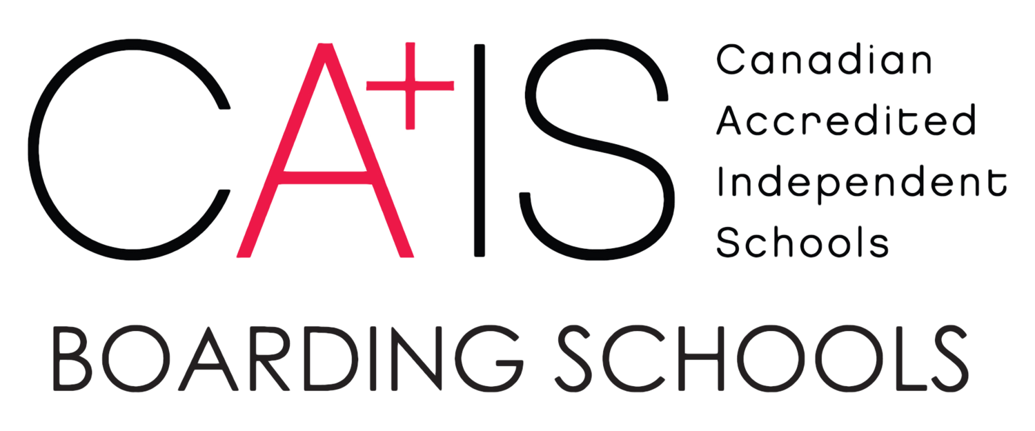 Why CAIS? — CAIS Boarding Schools