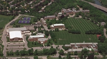 Ridley_Campus_Aerial.jpg