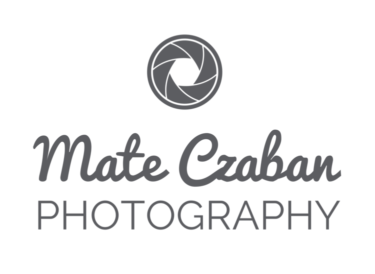 Mate Czaban Photography