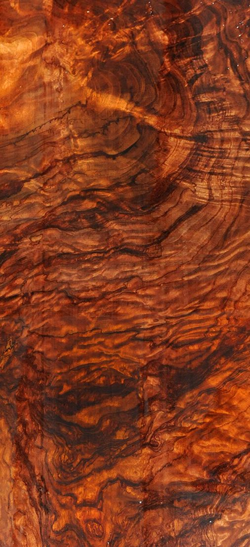 firewoodTexture.jpg