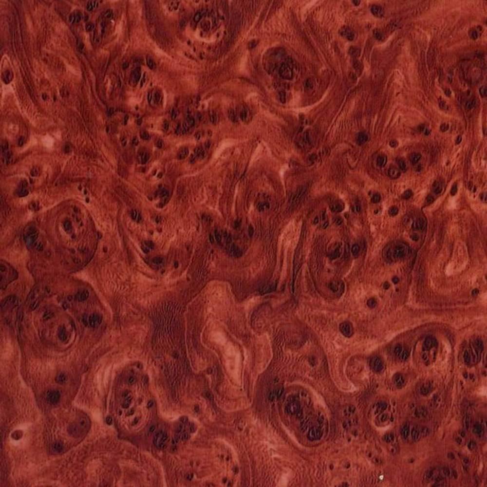 Redwoodburl-wood.jpg