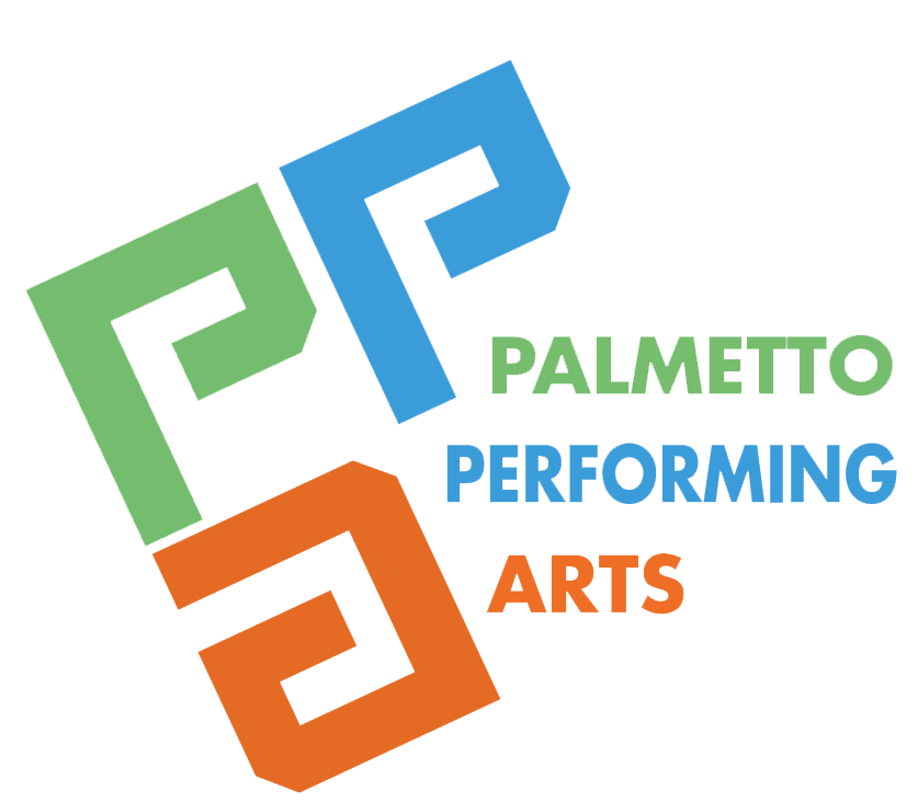 Palmetto Performing Arts