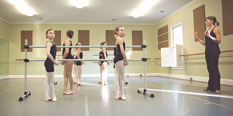 PPA-Ballet-Barre1.jpg