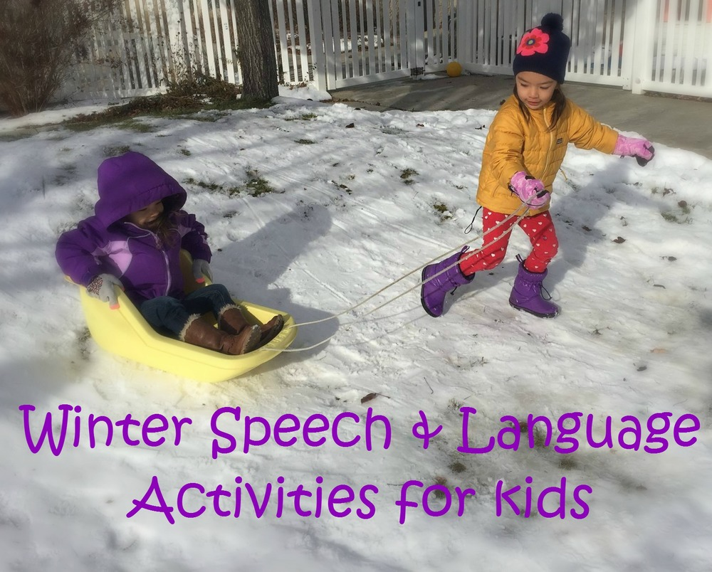 speechlanguageactivities