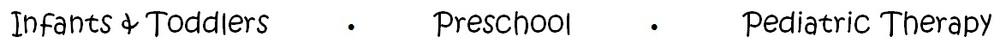 title bar.jpg