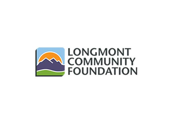 Longmont Community Foundation