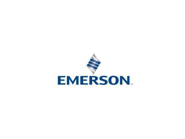 Emerson Charitable Trust