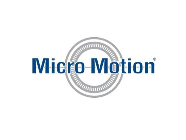 Micro-Motion