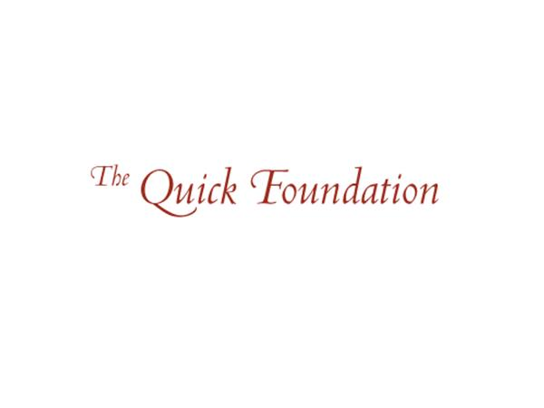 The Quick Foundation