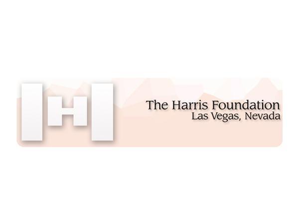 The Harris Foundation