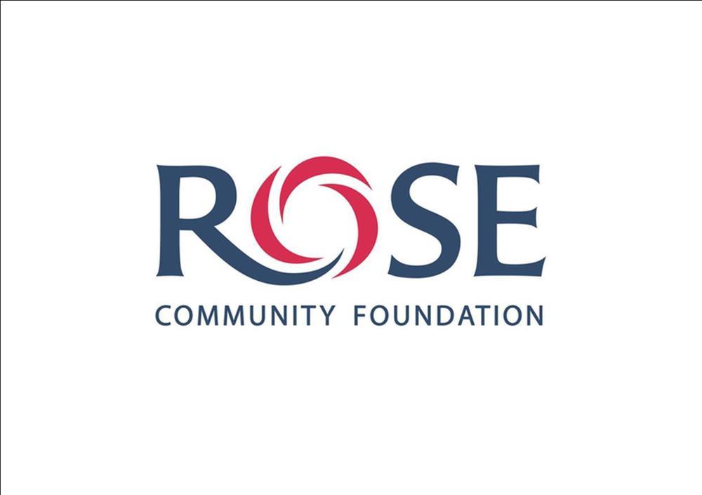 Rose website placard.jpg