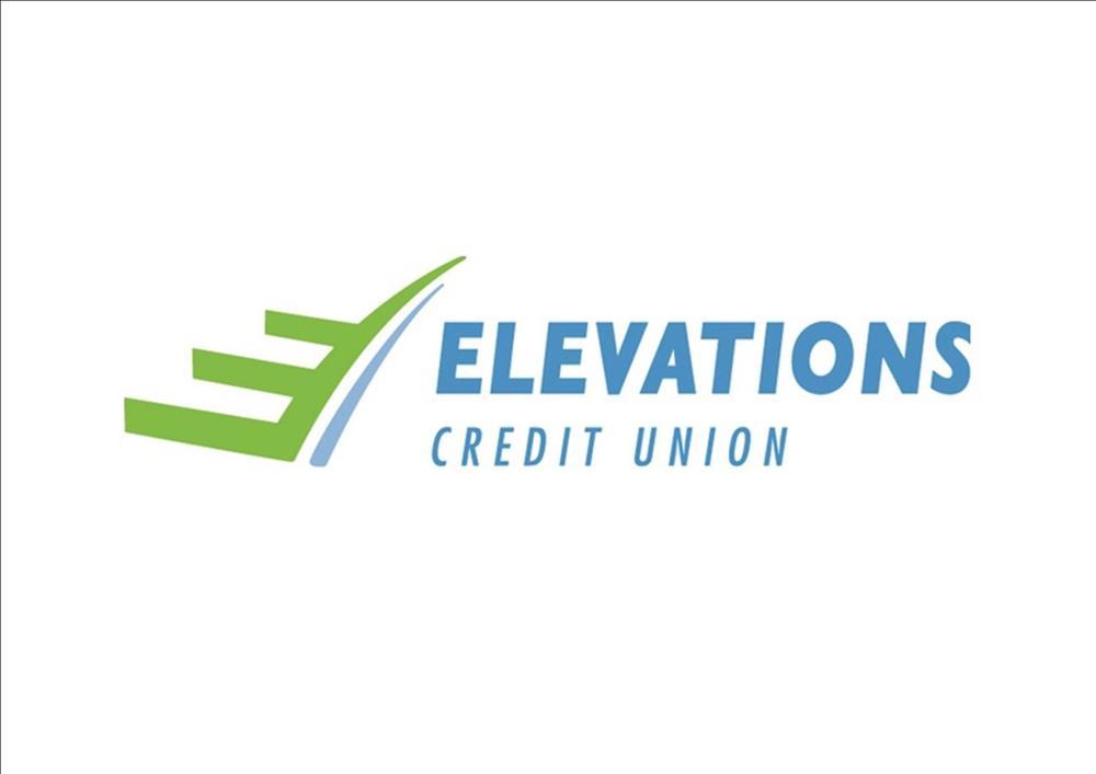 elevations card.jpg