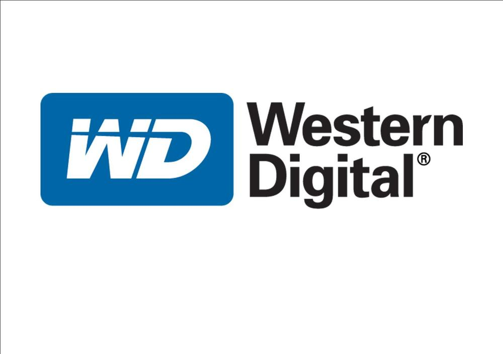 Western Digital.jpg