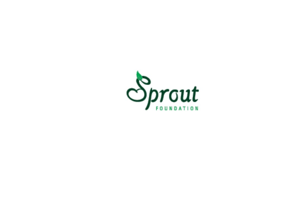 sprout foundation.jpg