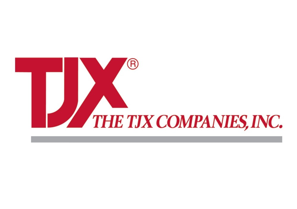 TJX.jpg