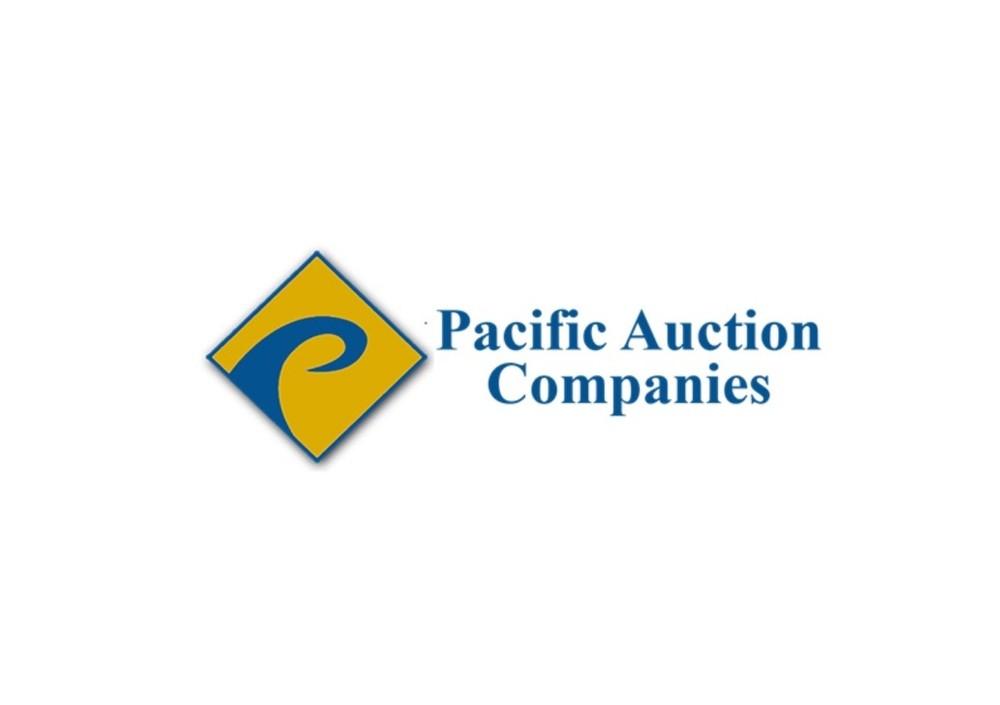Pacific Auction web.jpg