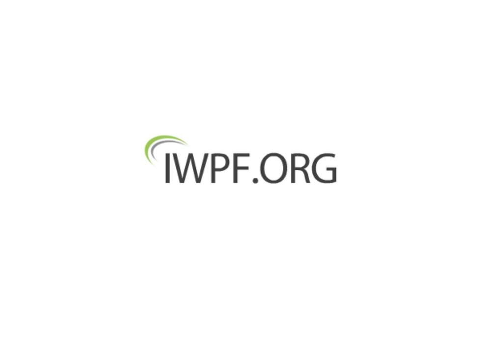 IWP.jpg