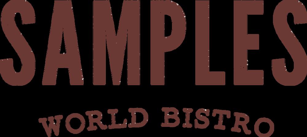 samplesworldbistro-final-red-noback-1_orig.png