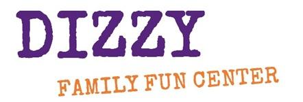 Dizzy's.jpg