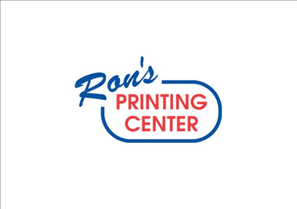 Rons card.jpg