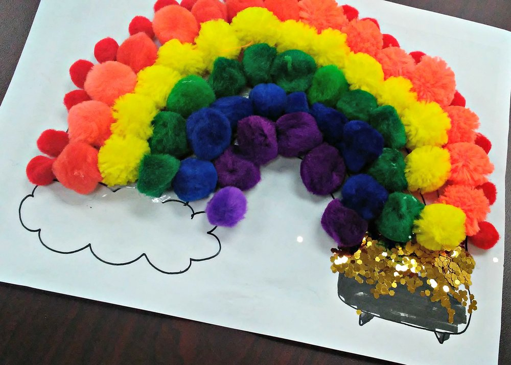 Puff Ball Rainbow.jpg