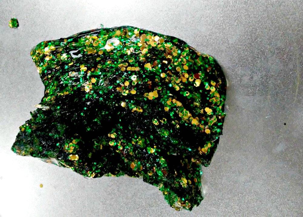 Shamrock Slime.jpg