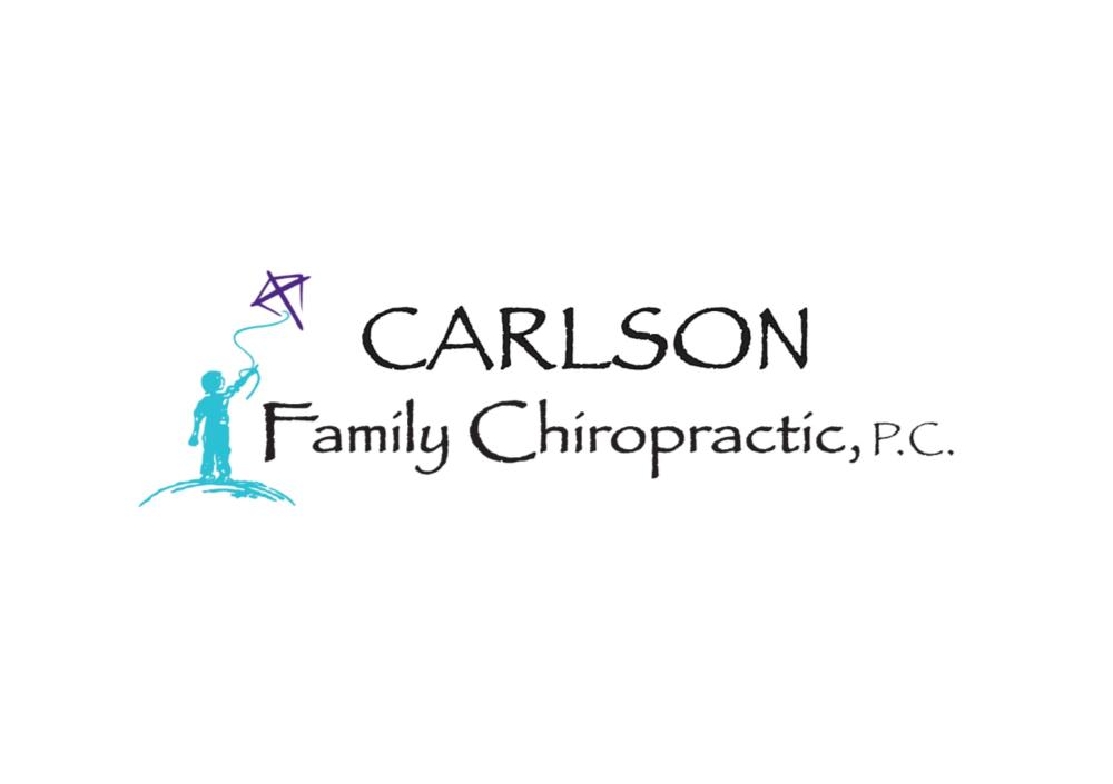 Carlson logo web.png