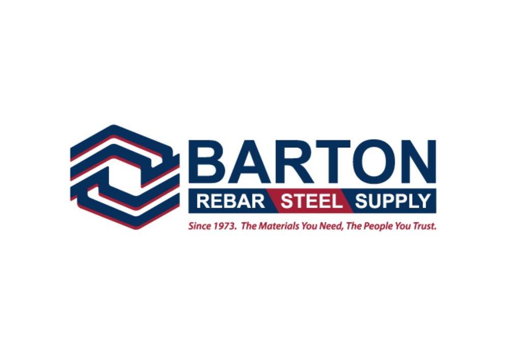 Barton web.jpg