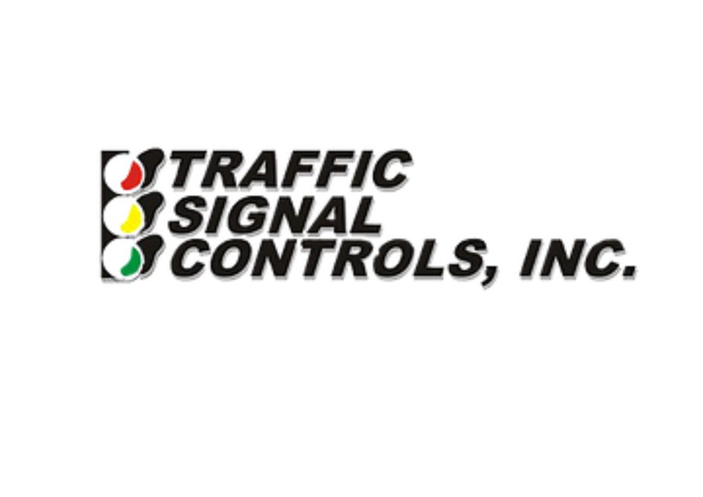 Traffic Signal Controls web.jpg