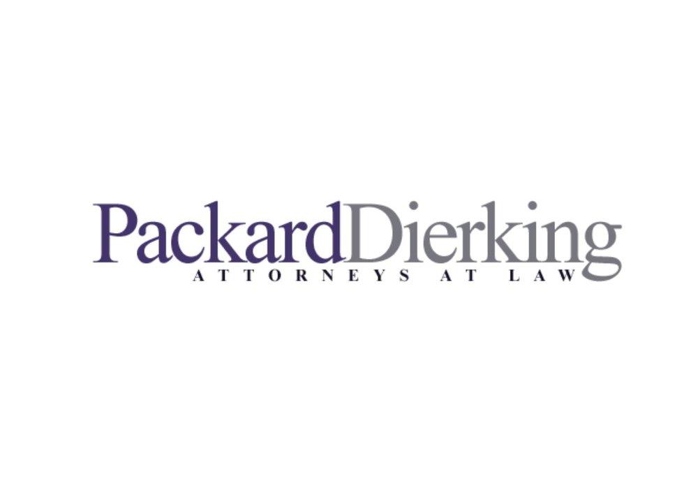 Packard Dierking web.jpg