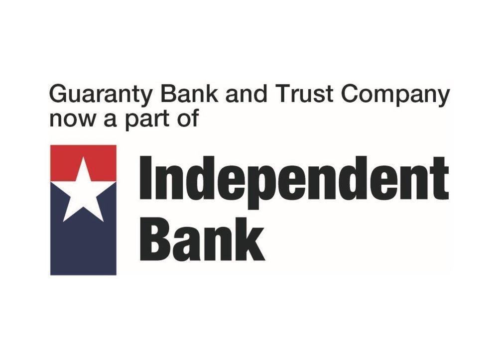 independent bank website.jpg