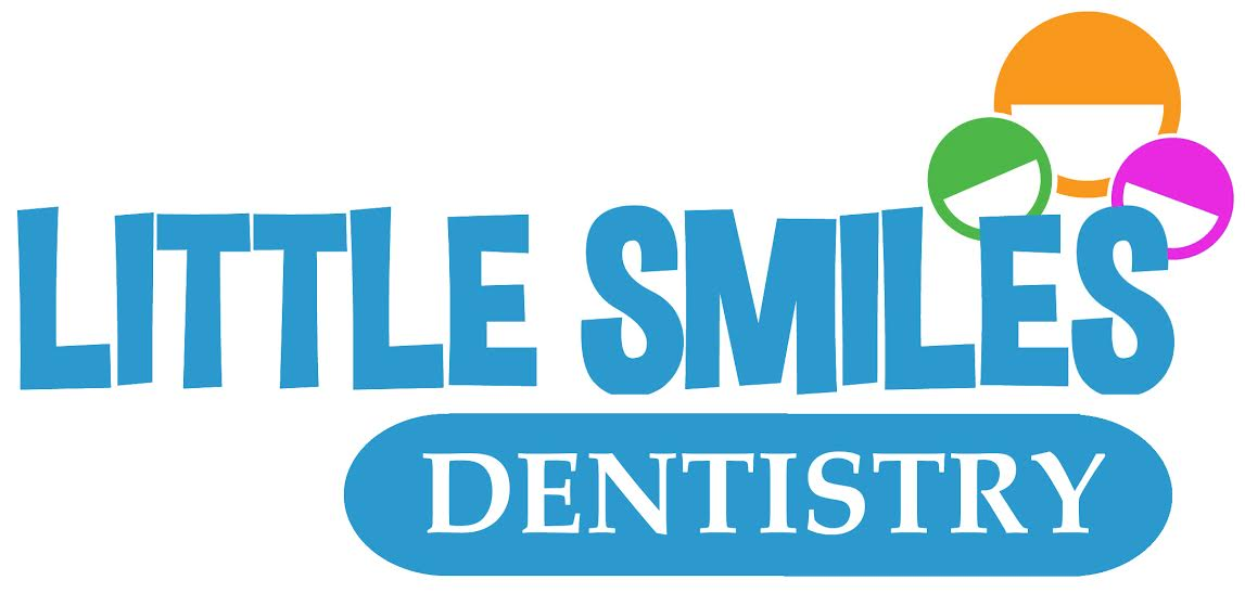 Little Smiles Dentistry of Lewisville