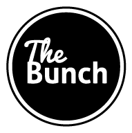 The Bunch Studio