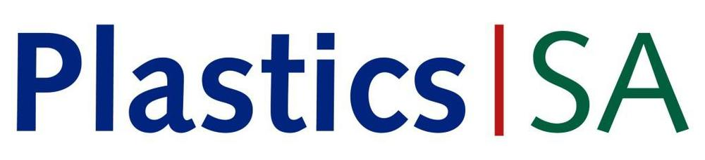 7.plastics-sa-logo.jpg